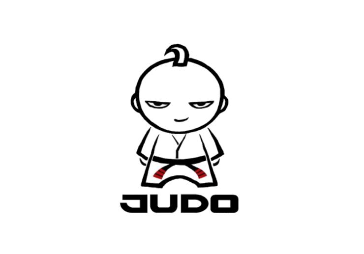 что такое дззюдо